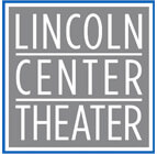 lincoln-center-theatre