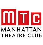 manhattan-theatre-club