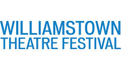 Williamstown Theatre